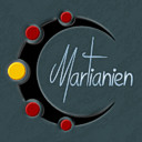 Martianien