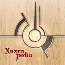 Nazrapedia