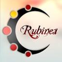 Rubinea