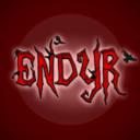 Endyr